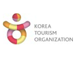korea_tourism