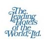 leading_hotels