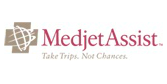 medjet_assist