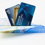 credit cardimages