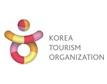 korea_tourism