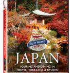 Japan food series